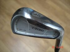 Mizuno T-Zoid MX-20 forged 3 iron Reg Flex