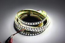 DC12V 1M 5M 120leds/m led strip SMD 5730 Flexible led tape light No-waterproof