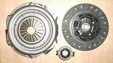 Kupplung  Volvo 940 960  2,0 2,3 Turbo 2,5 694002