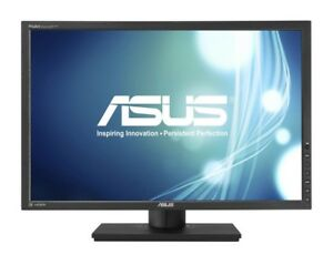 """ASUS MS PA248Q 24.1"""" Widescreen LED LCD Monitor"""
