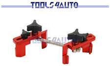 Universal Camshaft Cam Alignment Timing Lock Locking Holder Holding Tool
