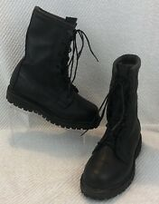 BATES 11460 Gore-Tex Waterproof Boots MENS 5.5 R