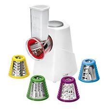 Clatronic Multi Express Küchengeräte Elektrische Küchenreiben Top Qualitat NEU