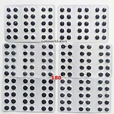 (0 / 1 St.)- Mumijo Shilajit 60 Tabletten
