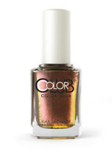 Color Club Nail Polish Lacquer 0.5 oz  ALL COLORS