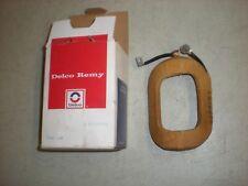 Bolens 1723332 Field Coil for Starter/Generator (Delco Remy #1939890)- NOS - NLA