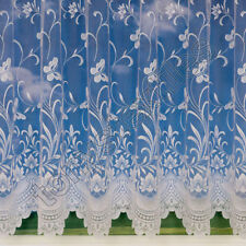Polyester Modern Curtains & Blinds