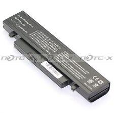 Batterie pour SAMSUNG AA-PL1VC6B/E  AA-PL1VC6W  11.1V 4400MAH