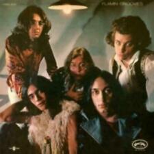 Flamin Groovies - Flamingo Vinyl LP Culture Factory