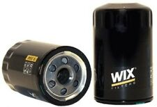 Wix 51045 Engine Oil Filter