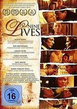 Nine Lives ( Mehrfach Preisgekrönter Drama ) - Glenn Close, Amanda Seyfried NEU