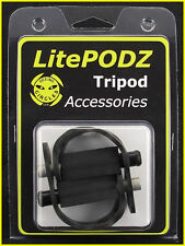 LitePODZ Tripod accessories (Triangle Light Bar with rubber strap)