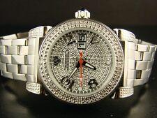 Lady Aqua Master/Jojo/Joe Rodeo Kc 16 Diamond Watch