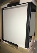 "Schroff 19"" 12U Mini Rack Cabinet 500mm RRP £315"