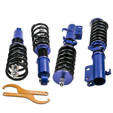 Coilover Kits For Toyota Celica 2000-2006 Suspension Coil Shock Strut Adj Height