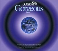 808 State - Gorgeous [New CD] UK - Import