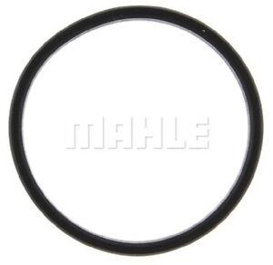 Mahle Engine Oil Cooler Seal Polyacrylic for Infiniti 03 - 07 G35 & 96 - 01 I30