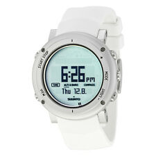 Suunto Core Alu Unisex Sports Watch SS018735000