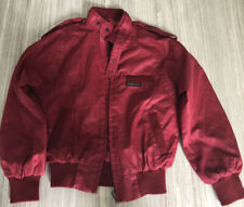 Members Only Size 7-8 Boys Jacket