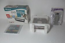 Memorex MRX-530L Optical Drive DVD±RW Writer 20X IDE w/LightScribe 32023220 NEW