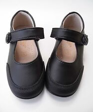 Little Star Spanish  shoes* school shoes girls   (EUR 24-37) UK SIZE 7 TO 4