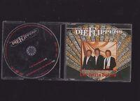 Der Letzte Bolero von die Flippers | CD | gebraucht