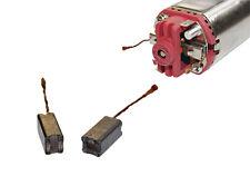SHS / Rocket Airsoft Motor Brushes (2 Pack)