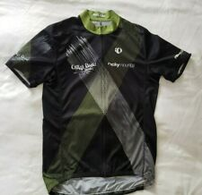 Men's Pearl Izumi Eite Cycling Jersey  Size M