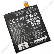 Replacement Battery BL-T9 BLT9 LG Google Nexus 5 D820 D821 - 1 Year Warranty