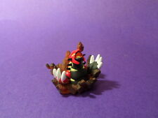 ot S1 Kaiyodo Pokemon Figure Groudon