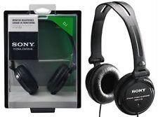 Écouteurs microphone audio et hi-fi