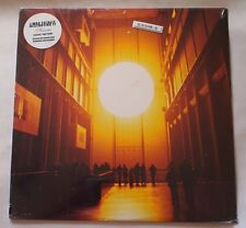 I Was Totally Destroying It Preludes 2011 LP Vinyl S/S New & Factory Sealed