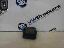 Volkswagen Polo 1995-1999 6N Rear Number Plate Light
