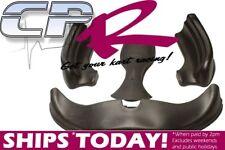 Go Kart Complete Plastics Nosecone Side Pods Nassau Kit New Model PSCC1