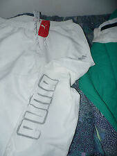Pants Puma sport size XXL excelent quality HighQuality last generation polyester