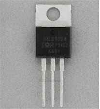 10Pcs To-220 Power Mosfet N-Channel Irlb3034pbf Irlb3034 Hexfet New Ic P