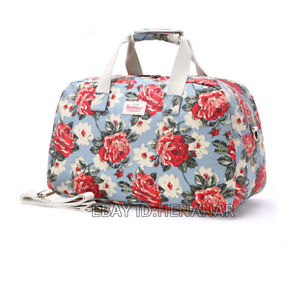 Luggage Gym Bag Handbag Laptop Travel Bag Handbag Patterned Man Woman Casual