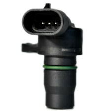 Spectra Premium Industries Inc S10052 Cam Position Sensor