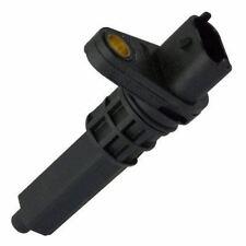 VE701663 Speedometer sensor fits OPEL VAUXHALL