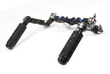 Tilta UH-T03 Universal HandgRIP for 15mm rod rail system shoulder mount Rig