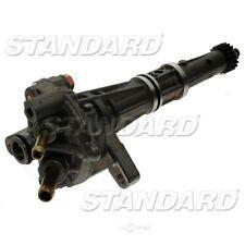 Power Steering Pressure Switch Standard PSS22
