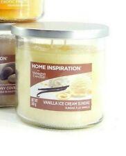 Yankee Candle Large Tumbler Vanilla