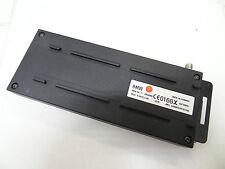 BMW E38 7er ´94-01 Telefon-Steuergerät émetteur récepteur 6904906