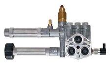 Pressure Washer Pump Head Annovi Reverberi RMW2G24  AR42518 (Not Full Pump)