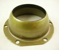 Buick Dynaflow Torque Ball Retainer 1948-1960 STOPS LEAK AT REAR OF TRANSMISSION