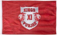 IPL 2020 Punjab Flag cricket T20 KXIP India
