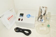 PARR Instrument 4833 temperature controller w/heating mantle & accessories New