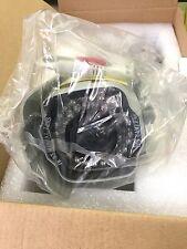 "LTS LTCMR854S 1/3"" Sony CCD 3.5-8MM Varifocal Lens 540 TVL"