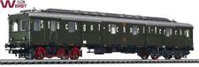 Liliput l133036 DIESEL MOTORE bagagli carrello VT 10 002 DRG corrente alternata h0 NUOVO & OVP