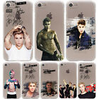 Coque Justin Bieber Sorry Hard Case Samsung Galaxy S A J G Note Huawei Iphone